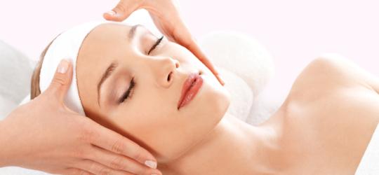 Kosmetik-Jessica-Michelbach-Slider-11-19