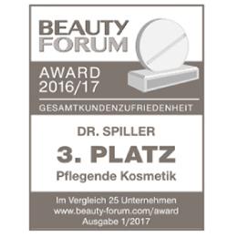Beauty-Forum-2016-2017