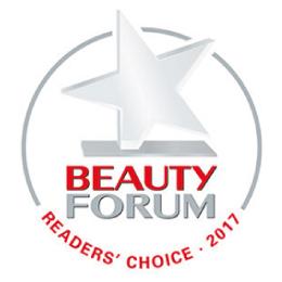 Beauty-Forum-RC-2017