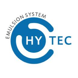 Dr-Spiller-HYTEC