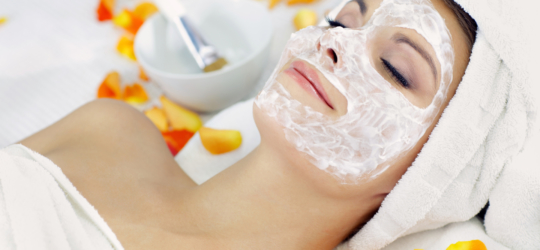 Kosmetik-Jessica-Michelbach-Slider-15-19