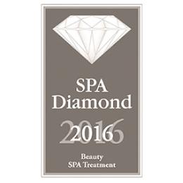 SPA-Diamond-2016